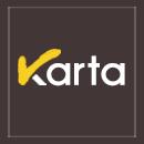 karta footer logo